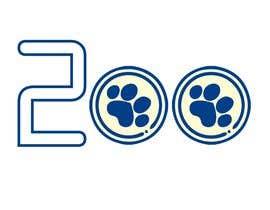 #3 for logo created by venureddyannadi