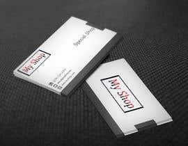 imtiazmahmud80 tarafından Design a business card for a business için no 7