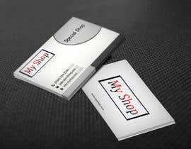 imtiazmahmud80 tarafından Design a business card for a business için no 8