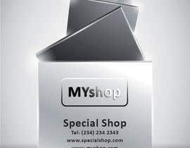 aioit tarafından Design a business card for a business için no 14