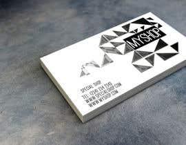 bruunorr tarafından Design a business card for a business için no 18