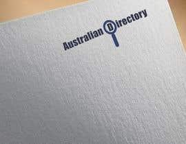 #8 for Logo For Australian Directory by MoamenAhmedAshra