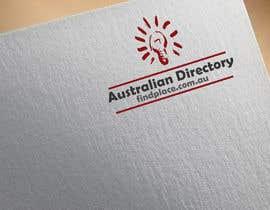 #9 for Logo For Australian Directory by MoamenAhmedAshra