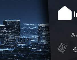 nº 2 pour Design a cool facebook timeline cover for a real estate network par khaleddiab1