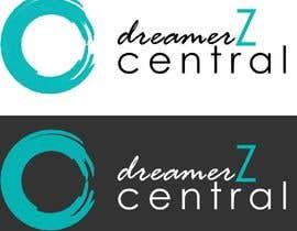 #267 for Design a Logo by SundarVigneshJR