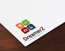 #278 for Design a Logo by rakhilal
