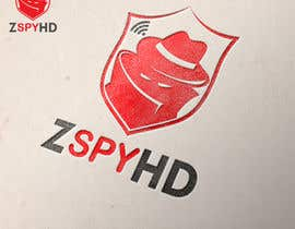 #133 untuk Design a Logo oleh shylesha
