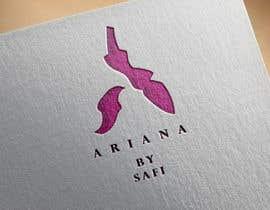 nº 93 pour Design a Logo par amnaazhar265