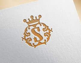 #40 para Logo/Emblem Design - Calling all Graphic Designers por sdshanto