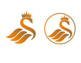 #41 para Logo/Emblem Design - Calling all Graphic Designers por sdshanto