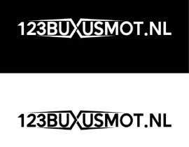 #23 для Ontwerp een Logo voor Buxus Caterpillar Exterminate company від bdghagra1