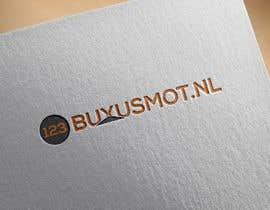 #34 для Ontwerp een Logo voor Buxus Caterpillar Exterminate company від habiburrahman179