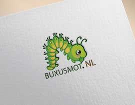 #36 для Ontwerp een Logo voor Buxus Caterpillar Exterminate company від Ishak420