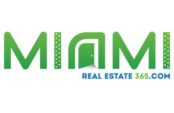 #217 for Logo Design for Miami Real Estate Website by anandroshan