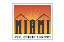 Graphic Design Конкурсная работа №218 для Logo Design for Miami Real Estate Website