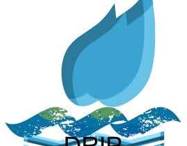 nº 14 pour I need some Graphic Design par deepak1102091