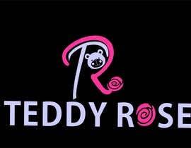 #29 для Teddy Rose от ConceptGRAPHIC