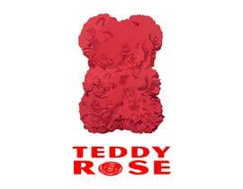 #26 для Teddy Rose от goonetecno