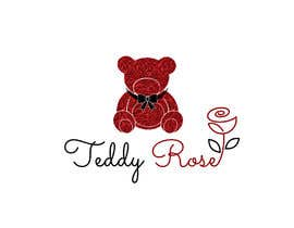 #36 для Teddy Rose от Rajmonty