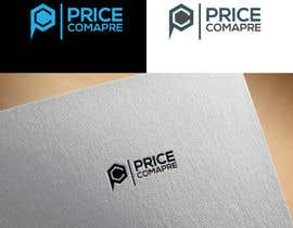 #48 pentru Design a Logo for price and deal comparison site de către hasan812150