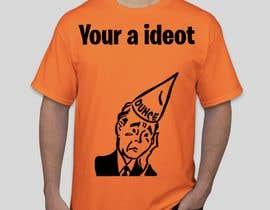 mlatias tarafından write funny t-shirt sayings için no 50
