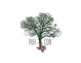 #95 untuk Texas Company T-Shirt Design of Pecan Tree oleh inplatinum