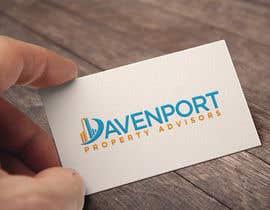 #36 para Davenport Property Advisors por Muktishah