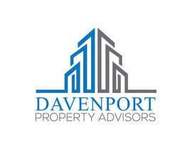 #52 para Davenport Property Advisors por farhaislam1