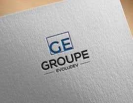 nº 13 pour Concevez un logo par saraban6457