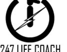#151 for Design a Logo for a life coach *NO CORPORATE STYLE LOGOS* by dayakmlt