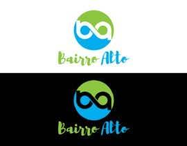 #92 for Design a Project logo Logo by Mahsina