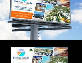 #82 για Design a Billboard Sign από MDSUHAILK