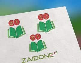 #93 for Design a Logo for a Study Help & Tutor Finder App by dobreman14