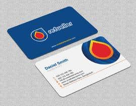 #262 untuk Develop a Corporate Identity oleh iqbalsujan500