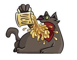 #7 for Logo illustration -- 2 by ToaMota