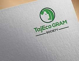 nº 68 pour TajEco Gram Society par designerbd81