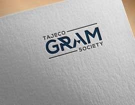 nº 76 pour TajEco Gram Society par RebaRani