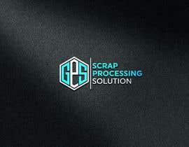#11 redesign logo részére swatchdesign2011 által
