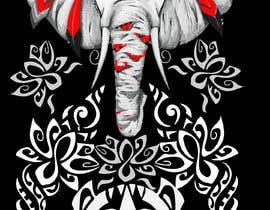 GreatRoy tarafından A tatto skits/design için no 73