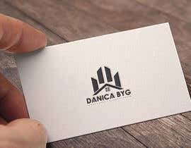 #126 for Design a Logo by ngraphicgallery