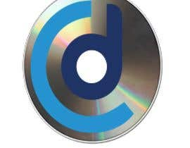 #3 per CD LABEL FOR OUR COMPANY da azharulislam07