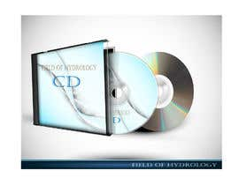 #17 per CD LABEL FOR OUR COMPANY da azharulislam07