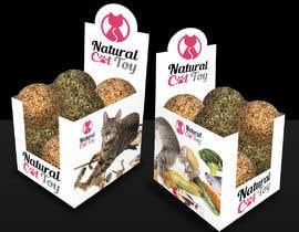 Nro 34 kilpailuun Create Print and Packaging Designs käyttäjältä wilsonomarochoa