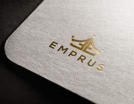 #504 for Emprus Logo af tanvirahmed5049