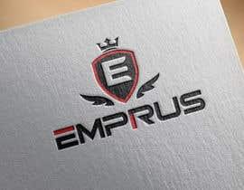 #110 for Emprus Logo af shakilhasan260
