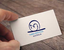 #69 untuk I need a logo for my business please oleh Ishak420