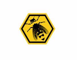 #63 untuk Redesign a logo for an online gaming community oleh stojicicsrdjan
