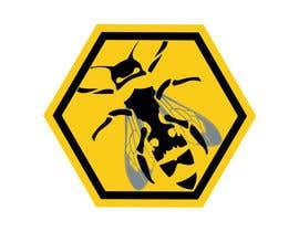 #39 untuk Redesign a logo for an online gaming community oleh roberttayoto