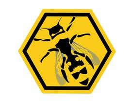 #56 untuk Redesign a logo for an online gaming community oleh roberttayoto