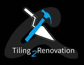 #2 , Fine tune the logo and create an ESP file. Design a brochure which can advertise our tiling / renovating business with an emphasis on our silver / gold / Platnium bathroom / Laundry and Ensuite deals 来自 aadil666